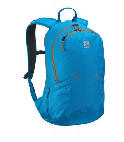 Vango Camping Hiking Trekking Stryd 22 Adjustable Ruck Sack Backpack