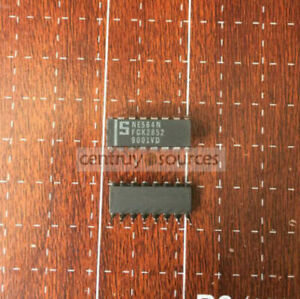 2-5-10PCS-NE564N-Signetics-Phase-Lock-Loop-IC-DIP16