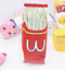 PU-Creative-Simulation-Milk-Cartons-Pencil-Case-Kawaii-Stationery-Pouch-Pen-Bag