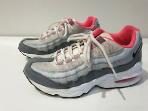 chaussures femmes nike air max 95