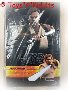 Hot-Toys-MMS-477-Star-Wars-III-Revenge-of-the-Sith-Obi-Wan-Kenobi-Ewan-McGregor