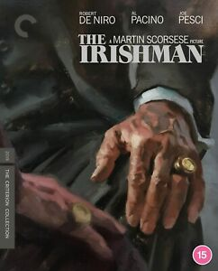The-Irishman-The-Criterion-Collection-Blu-ray-RELEASED-30-11-2020