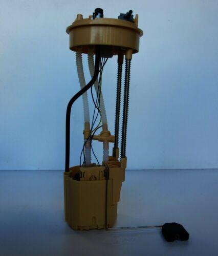 Fuel Pump Module Assembly Autobest F3198A