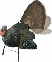 Primos Killer B Turkey Decoy