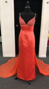 SHERRI-HILL-Evening-Gown-Dress-Pageant-Prom-Couture