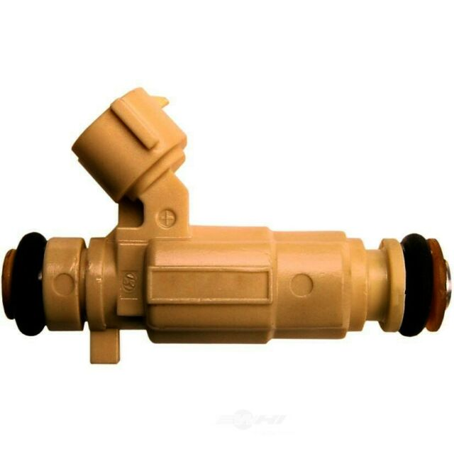 GB Remanufacturing 842-12270 Fuel Injector