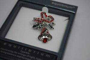 Equilibrium-Christmas-Bow-And-Bell-Brooch-5911