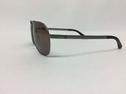 Revo occhiali da sole sunglasses ZIFI Bono Vox RBV 1000 00 BBW 58-16-140