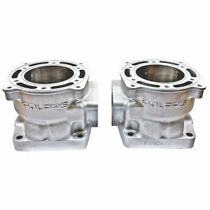 POLARIS-700-Rmk-SKS-XC-Classique-Cylindres-5131824-Re-Plated-1999-2001-Std-Bore