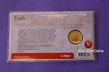 "2011 $1 PNC Bush Babies "" Australian Sugar Glider "" One Dollar"
