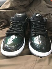 best service 4c436 50fd4 item 3 Nike SB Dunk Low TRD QS Galaxy Intergalactic 420 Men s 10 Black  White 883232-001 -Nike SB Dunk Low TRD QS Galaxy Intergalactic 420 Men s 10  Black ...