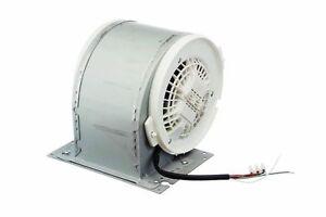 Bosch Neff Siemens Tecnik 495859 Cooker Hood Fan Motor