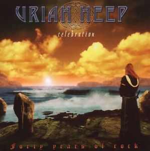 URIAH-HEEP-034-CELEBRATION-034-CD-NEU