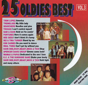 OLDIES-COLLECTIONS-BEE-GEES-SPENCER-DAVIS-GROUP-MAMAS-amp-PAPAS-DONOVAN-more