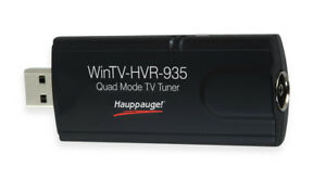 Hauppauge-1588-WinTV-hvr-935hd-Analog-DVB-C-DVB-T-dvb-t2-USB-TV-CARD-DVB-C