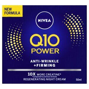 Nivea-Q10-Power-Anti-Wrinkle-Night-Cream-50mL