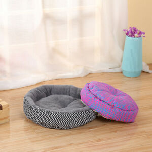 Cushion-warm-couch-bed-for-pet-puppy-dog-cat-in-winter-S6D8