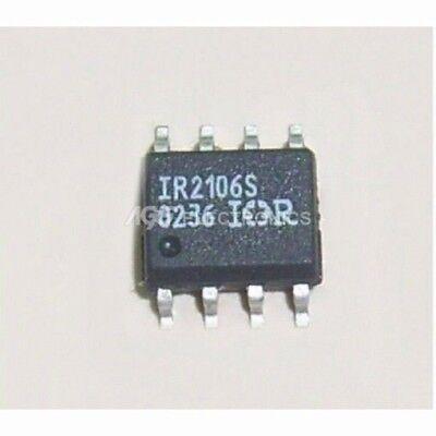 IR2104 IR 2104 SMD Circuito Integrato