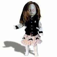 Living Dead Dolls Series 17 Urban Legends The Vanishing Hitchhiker on sale