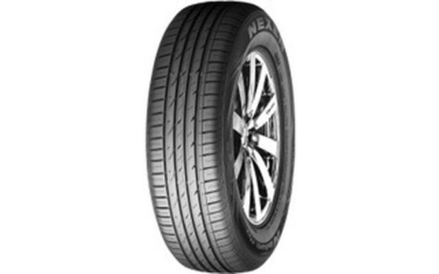 NEXEN Neumáticos N\'Blue HD+195/60R14 86H NEX-13995