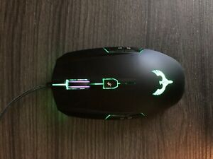 Bladehawk-Gaming-Mouse