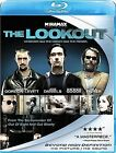 The Lookout (Blu-ray Disc, 2007)