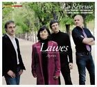 Henry Lawes: Ayres (CD, Feb-2013, Mirare)