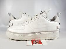 timeless design 1cc12 4504a item 2 Nike Air Force 1 AF1 Low ALL STAR 9010 OFF WHITE VAST GREY AH6767- 001 sz 10.5 -Nike Air Force 1 AF1 Low ALL STAR 9010 OFF WHITE VAST GREY ...