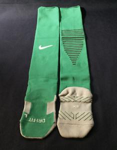 a2dd70ae2796 Nike Team Matchfit Core Soccer Socks - PINE GREEN - SX5730-319 OTC ...