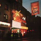 Live at the Star-Club, Hamburg by Jerry Lee Lewis (CD, Jul-1989, Bear Family Records (Germany))