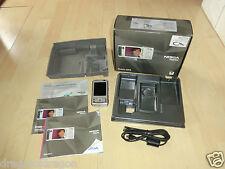 Nokia N95 in OVP, ohne Simlock, 5 MPIX, WLAN, GPS, UMTS / 3G, 2 Jahre Garantie