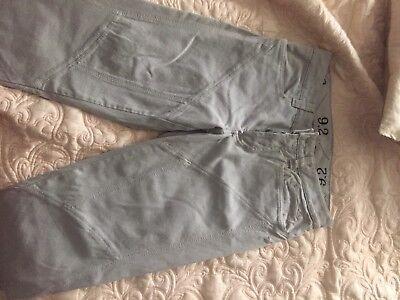 Cordiale Pantalone 9.2