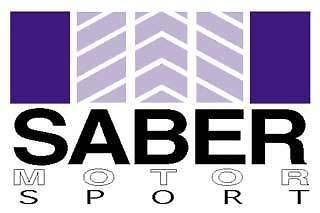 SABERSPORT