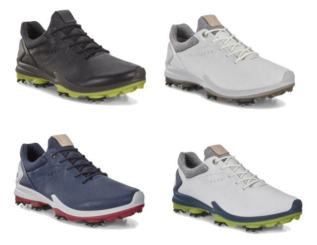 Biom G2 Boa Gore-tex Golf Shoe