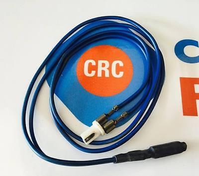 GemäßIgt Thermostat Sicherheit Eco Ersatzteile Kessel Ariston Code:crc243016 Business & Industrie