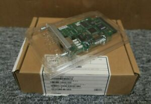 NOUVEAU-Cisco-VWIC-2-1MFT-T1-E1-Multiflex-TRUNK-VOICE-WAN-Interface-Module-Carte