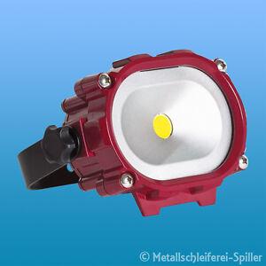VARTA Batterie High Energy AA 04906 Alkali 1,5V VE8 8Stk Blister Alkali