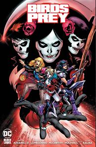 Birds-of-Prey-1-Comic-Book-2020-DC