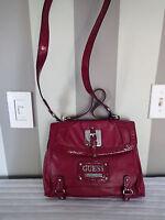 Guess Bag Handbag Purse,tote,shopper,satchel