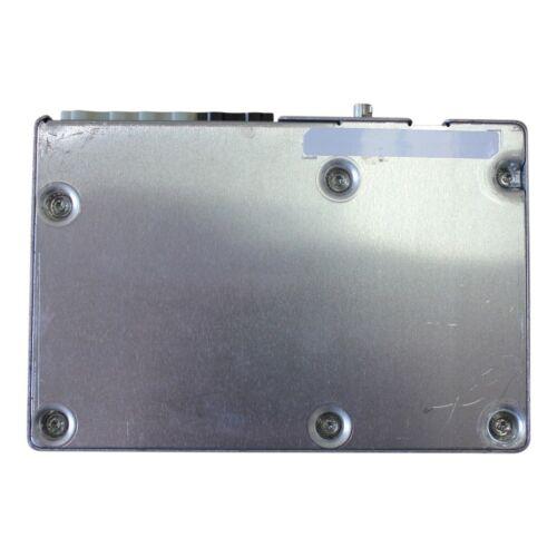 CORE Chassis Control Module ECU ECM COMPUTER OnStar OEM GM 22898335
