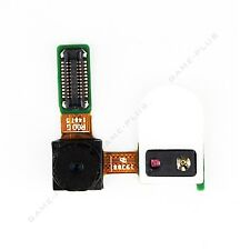 Replacement Front Camera Flex Cable Repair Part for Samsung Galaxy S3 III i9300