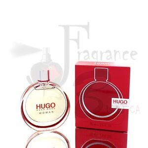 Hugo-Boss-Red-EDP-W-75ml-Boxed