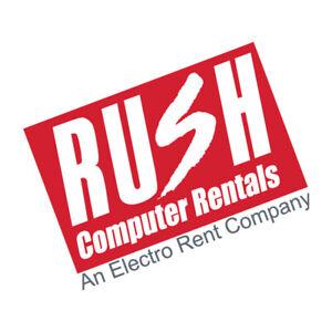 RPS20-E-RUCKUS-ICX7150-48ZP-POWER-SUPPLY