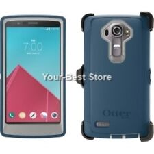 OtterBox Defender Series Case for LG G4 - 5 Colors