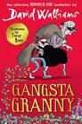 Gangsta Granny by David Walliams (Paperback, 2013)