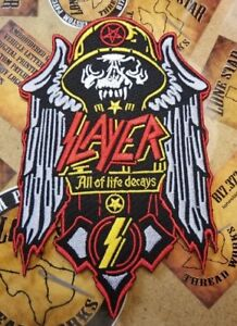 Slayer-All-Life-Decays-Patch