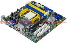 ACER RS780M03A1 AM2 DDR2 PCIe DVI 6x SATA II OEM
