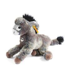 Steiff 280337 Kleiner Freund Esel Issy 24 cm
