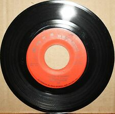 BETTY TALYOR I'm Going Home YOU'RE A WINNER New Orleans Soul 45 on NOLA 705