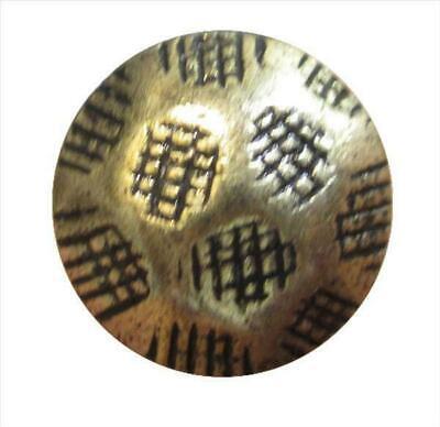 "Upholstery Decorative Tacks Nails Nail Hd 7//16/"" 1//2/"" Size #1009 Pewter Finish #2"